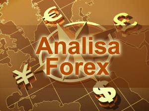 Bagaimana saya belajar forex trading